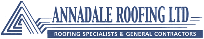 Annadale Roofing Ltd - Roofing Services Merseyside & UK
