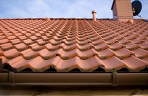 Roofing services Merseyside & UK